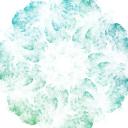 Regalia RPG's avatar