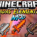 Mincraft play with friends's avatar