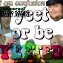 YEET and DELETE