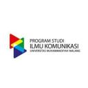 ILMU KOMUNIKASI`19's avatar