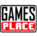 GAMES PLACE's avatar