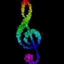 Music Hub's avatar