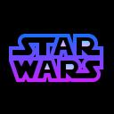 Star Wars EU's avatar