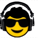 The FatEmojis Official Server's avatar