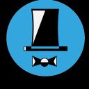 The Gentleman_Grimm discord's avatar