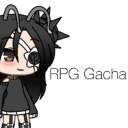 Voting for RPG Gacha: Project Unite