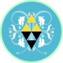 The Ancient Hyrule (RP)'s avatar
