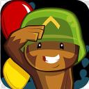 BTD Battles Battle Server's avatar