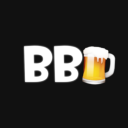 BreeBlack Studio's avatar