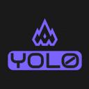 YOL0 esports's avatar