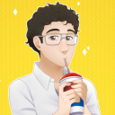 Hangout & FTO PS3 Community's avatar