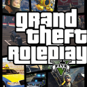 GTA 5 Role Play Ps4