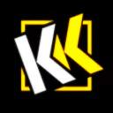 K-World's avatar