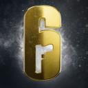 Rainbow Six Siege's avatar