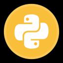 Python Home