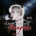 ༄LY 愛: Bangtan