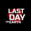 Official Last Day on Earth Survival