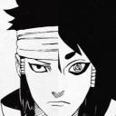 Shinobi: Rival Ambitions