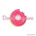 Donut Daycare!