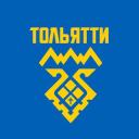 Тольятти's avatar
