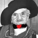 Granny's fun house's avatar