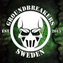 Groundbreakers Sweden