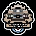 Technic Town