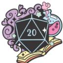 Xanathar's Guild's avatar