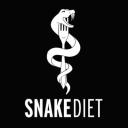 Snake Diet/Fasting's avatar