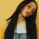 𝖈𝖔𝖓𝖆𝖗𝖙𝖎𝖘𝖙𝖗𝖞𝖘's avatar