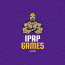 Voting for 🚀 IPAP Games Clan 🚀