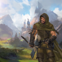 Osseb's Kingdom's avatar