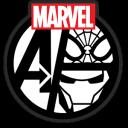 Latest Marvel News