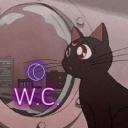 健全性 | Wholesomeness Cult 🌺