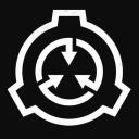 [Paragon] SCP Foundation RP