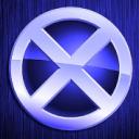 X-Men: Reborn's avatar