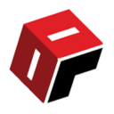 RedBlok's avatar