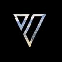 Valox (Antigo)