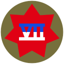 VII Corps (US Army)'s avatar