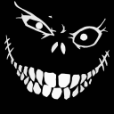Smile's avatar