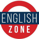 English Zonee