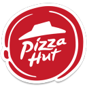 Voting for Pizza Hut