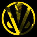 Team Volted | CSGO BACKUP SERVER's avatar