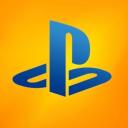 Playstation's avatar