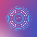 RWGaming's avatar