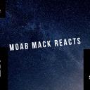 Moab Mack Reacts Server of fun