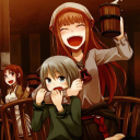 The Trap Tavern🍺's avatar