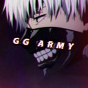 Voting for ✱ GG ARMY