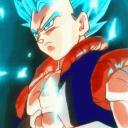 Reformed's avatar