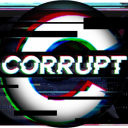 Corrupted's avatar